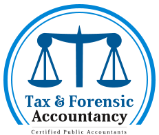 Tax & Forensic Accountancy